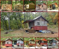 Small Cabins 195 Best Cabin In The Woods Images On Pinterest Architecture