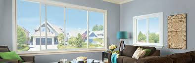 replacement windows seamless gutters albany ny huff n puff energy saving windows