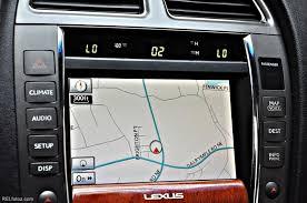 lexus warning lights vsc 2012 lexus es 350 stock 484527 for sale near sandy springs ga