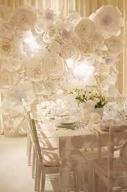 Wedding Backdrop Ideas Wedding Decor Weddbook
