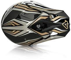 junior motocross helmets acerbis impact carbon motocross helmet helmets offroad faro
