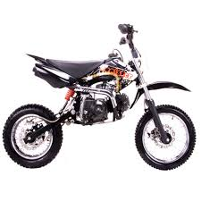 youth motocross bikes coolster qg 214s 125cc youth motocross dirt bike