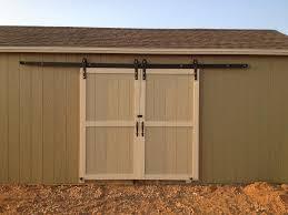 Exterior Shed Doors Exterior Shed Doors Design Exterior Doors Ideas