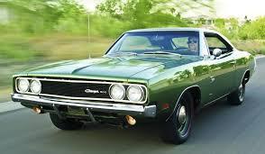 dodge charger standard cars you should 1969 dodge charger daytona