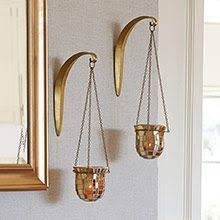 Yankee Candle Wall Sconce 159 Best Partylite Images On Pinterest Candle Accessories