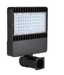 online get cheap led parking lot light aliexpress com alibaba group