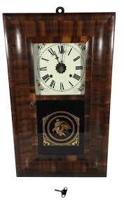 95 best clocks images on pinterest vintage clocks mantles and