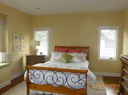 Home Decorators Collection Faux Wood Blinds Home Decorator Collection Blinds With Home Home Decorators