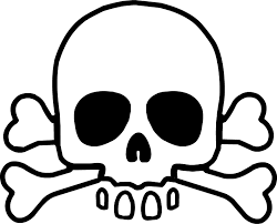 image stronghold tags skull with crossbone png saints row wiki