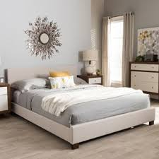 Make My Own Queen Size Platform Bed by Queen Size Platform Bed Shop The Best Deals For Oct 2017
