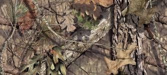 home mossy oak