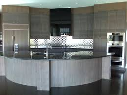 Kitchen Island Calgary Aspen Residence 9 Calgary U2014 Edit Interior Design