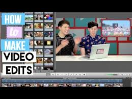 how to make fan video edits how to make a video edit for a fan account youtube