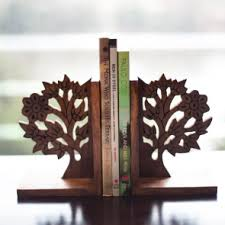 Engraved Bookends Bookends Online U2013 Buy Decorative Bookends U0026 Wooden Bookends