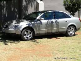 audi a4 for sale ta best 25 price of audi ideas on price of audi r8