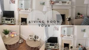 home decor and renovations living room tour house renovations home decor interior ideas