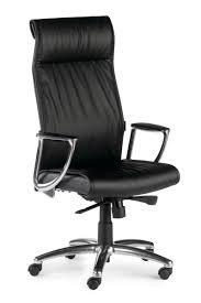 fauteuil bureau direction fauteuil bureau direction styles de table et chaise fauteuil pas cher