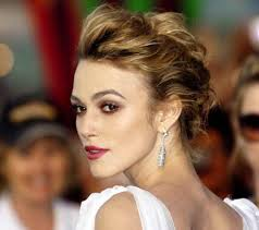 hair updo for women with very thin hair 25 classy updos for thin hair hairstyle insider