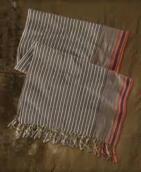81 best lines scarf images on pinterest striped linen mens