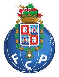 fc porto futebol clube do porto â wikipã dia