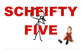 Schfifty Five Know Your Meme - scfifty five video ebaum s world