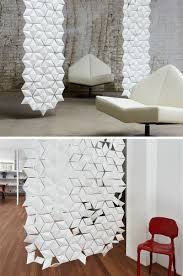 Living Room Divider Ideas 15 Creative Ideas For Room Dividers Contemporist