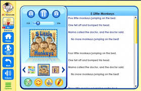 abcmouse prepares young learners review u0026 giveaway