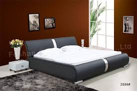 fashion double bed design big bed buy big bed fashion bed double