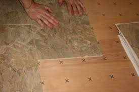 Labour Cost To Lay Laminate Flooring How Much Does Vinyl Flooring Cost Hipages Com Au