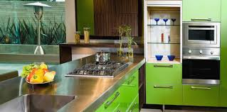 femmes actuelles cuisine couleur pour une cuisine 10 conseils pour une cuisine feng