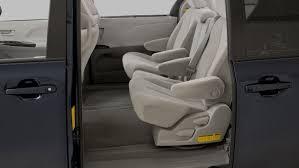 toyota recall 2014 toyota recalls 744 000 vehicles in the us nbc4i com