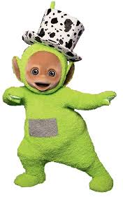 image dipsy hat png teletubbies wiki fandom powered