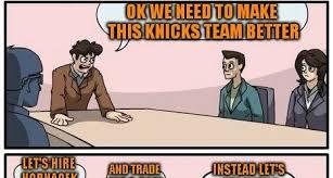 Derrick Rose Meme - derrick rose trade memes