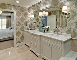 What Paint To Use On Bathroom Cabinets by What Paint Finish Did You Use On The Cabinets For The Dover White Pain