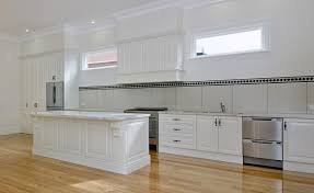 laminex kitchen ideas design and build essentials how to get the kitchen you want