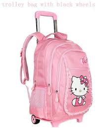 Arkansas backpacks for travel images 39 best trolley bag for studs images studs travel jpg