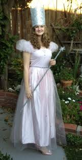 Witch Ideas For Halloween Costume 176 Best Creative Halloween Costumes For Teachers Images On