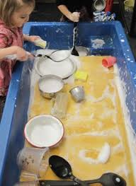 Sand Table Ideas Sand And Water Tables Sw Ii Sensory Table Pinterest