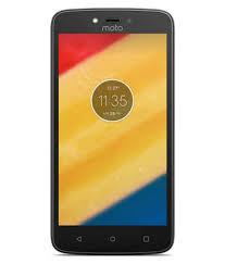 moto c 16gb 1gb ram mobile phones online at low prices