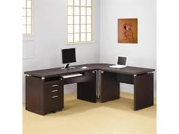 Small L Desk Office Desk Small L Shaped Computer Desk L Shaped Home Office