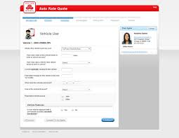 state farm ers insurance quote state farm auto insurance al car insurance company jingles