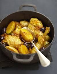 cuisine cocotte en fonte la cuisson en cocotte home chef