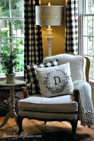 decorations french country cottage decorating blog dining room