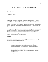 writing an introduction for research paper research proposal template how to write a proposal example tips research proposal sample 01
