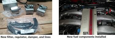 nissan crate engines australia here u0027s what it cost to buy and rebuild a nissan 300zx twin turbo