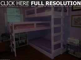 Cool Water Beds For Kids Bedroom Designs For Girls Cool Water Beds Kids Bunk Really
