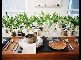 centerpieces for dining room tables everyday 30 centerpieces for dining room tables everyday ideas