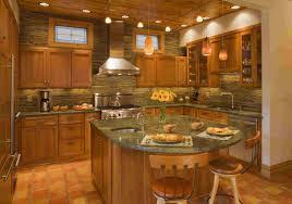 kitchen three matt white gubi u0027bl9 bestlite u0027 pendant lights over