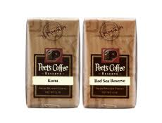 gift sets peet s coffee