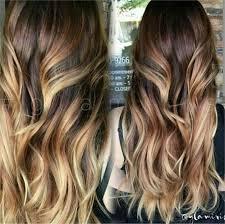 ecaille hair 3 noteworthy ecaille haircolor looks a how to hair color
